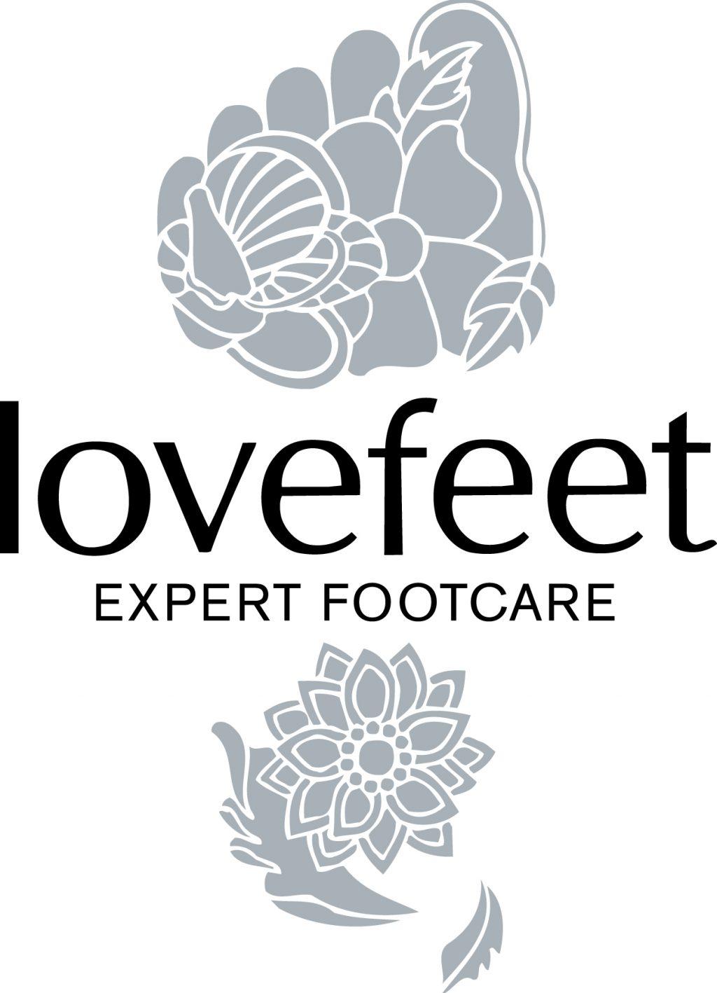 Lovefeet logo.jpg