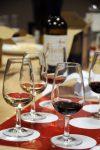 Herts Wine School listing.jpg
