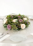 Floral and Hardy table decoration.jpg