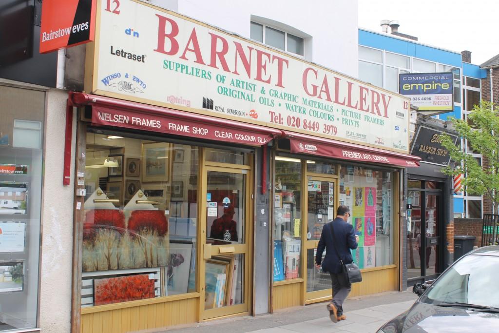 Barnet Gallery2