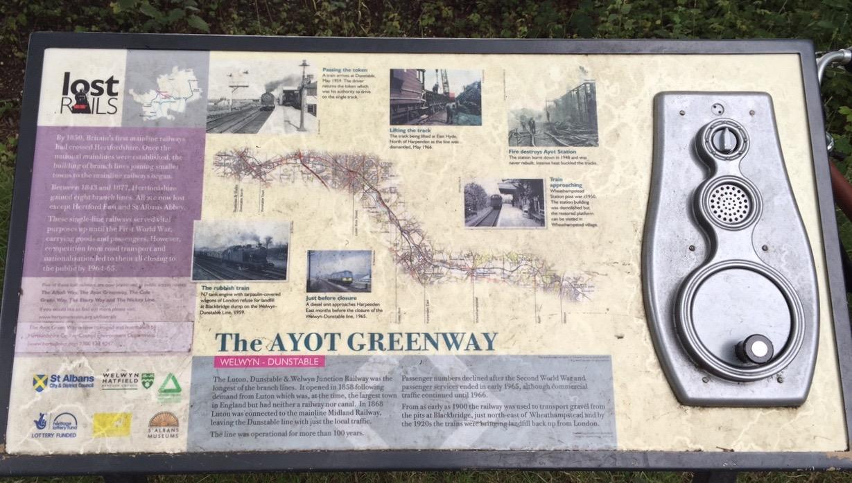 Ayot Greenway8