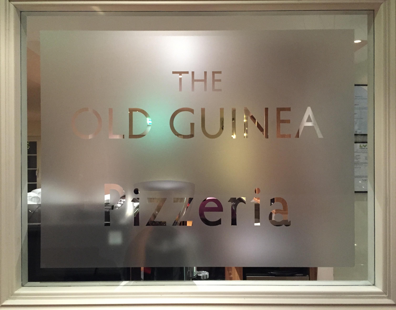 Old Guinea 6