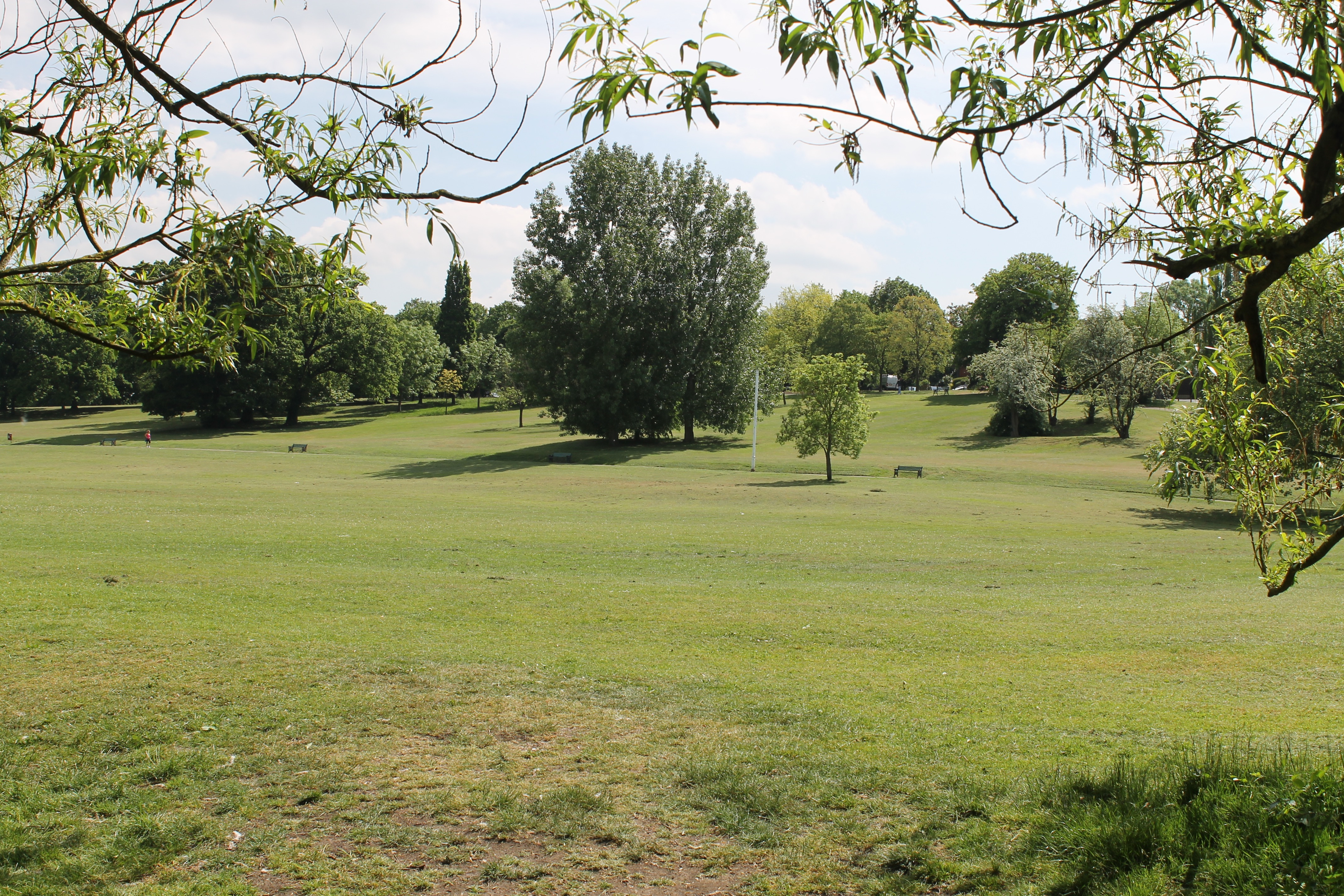 Oak Hill Park 13