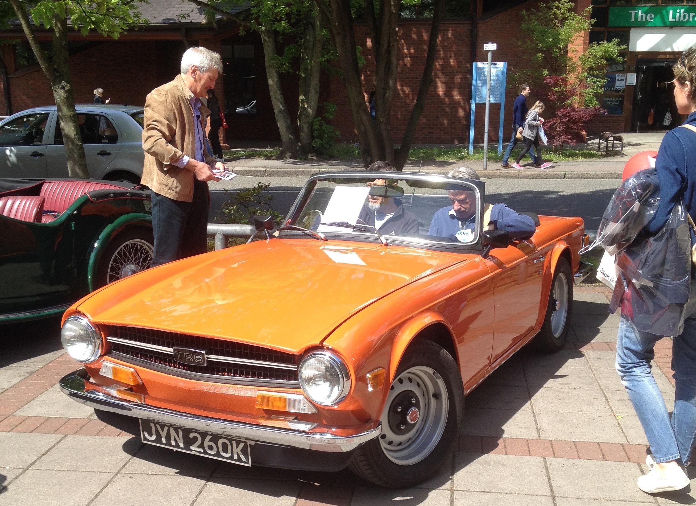 Vintage car 3 (1)