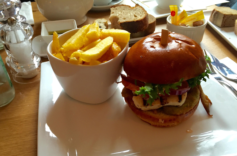 hadley-house-veg-burger