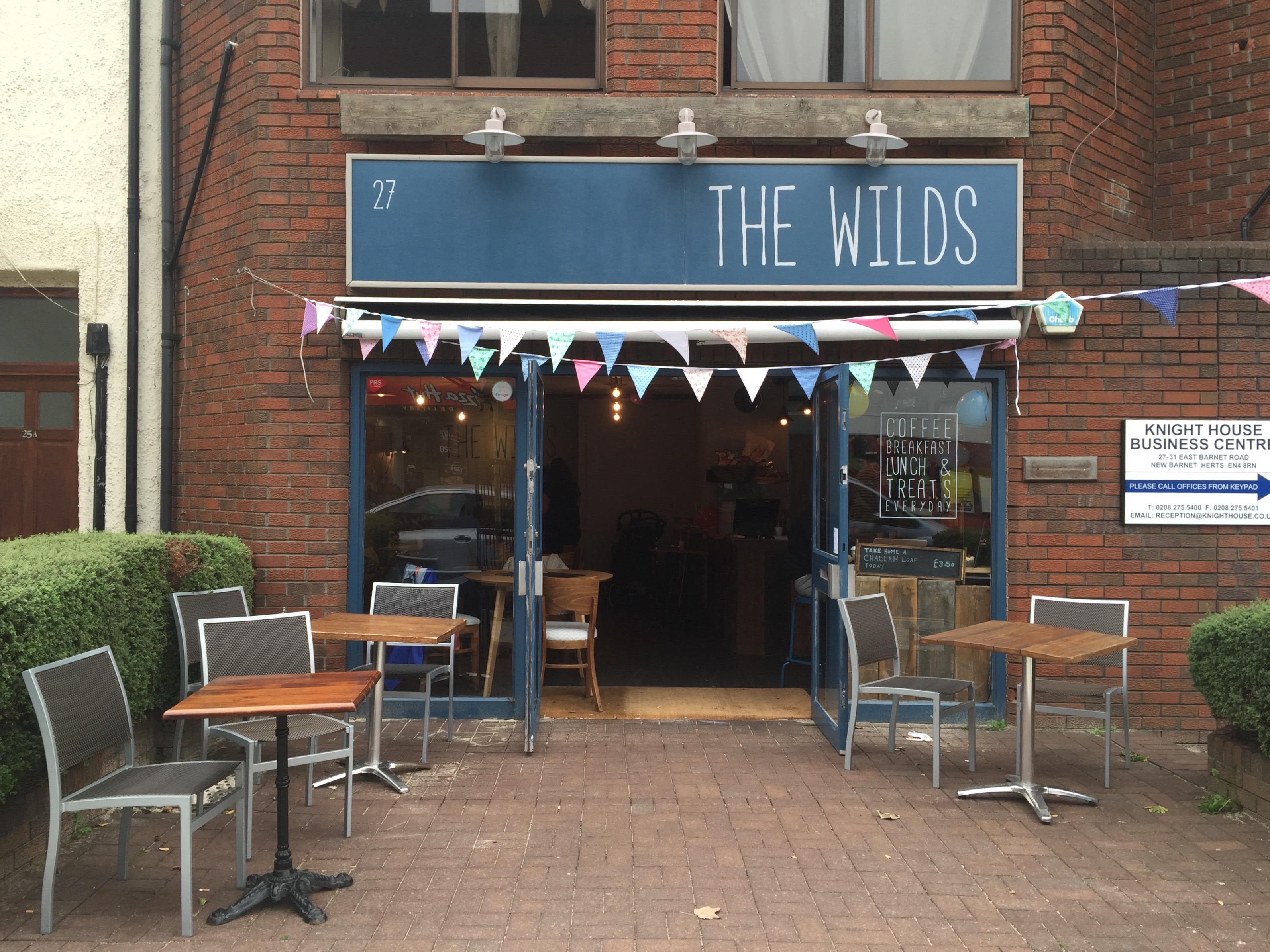 wilds-cafe-9