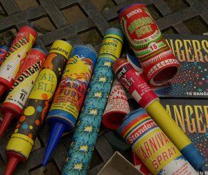 epic-fireworks