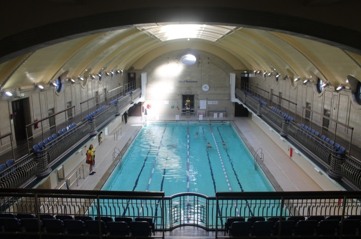 porchester-spa-swimming-pool