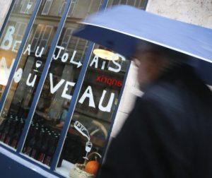 beaujolais-nouveau-paris-shop